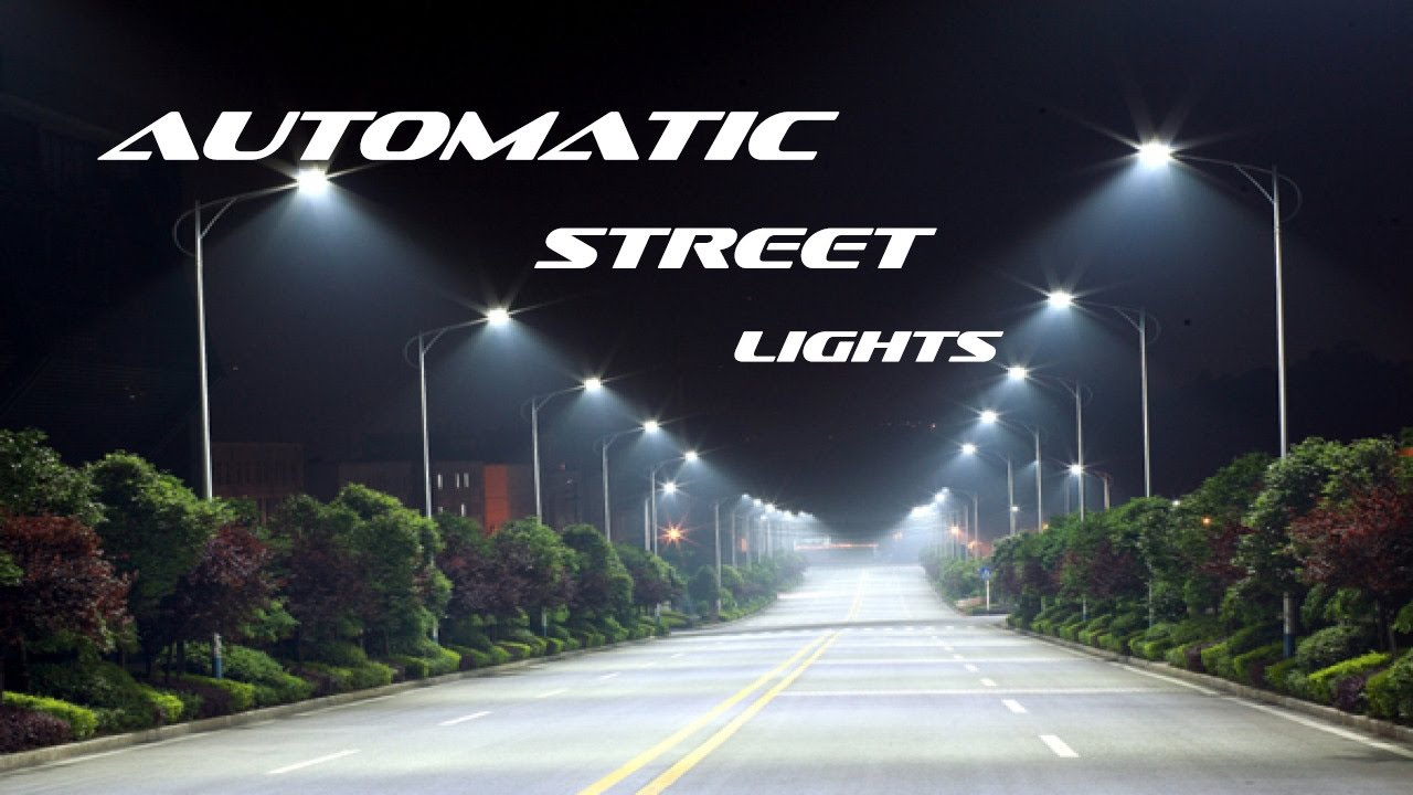 'Smart' Chennai to have single infra centre & automatic lights