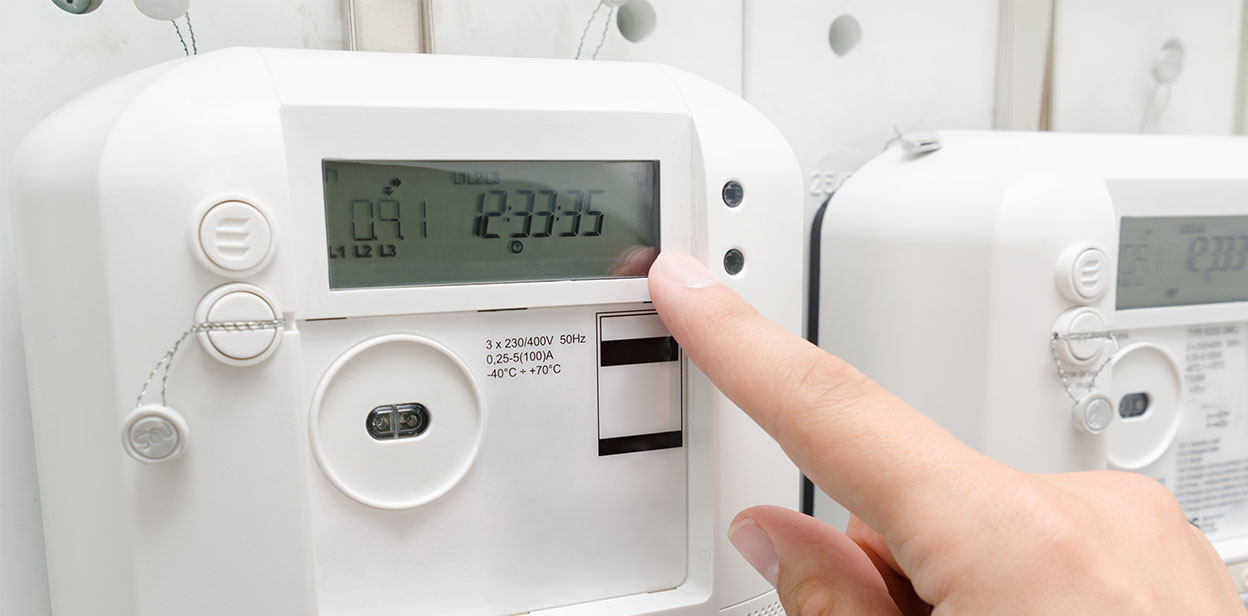 Chennai power consumers will soon get 'smart meters'